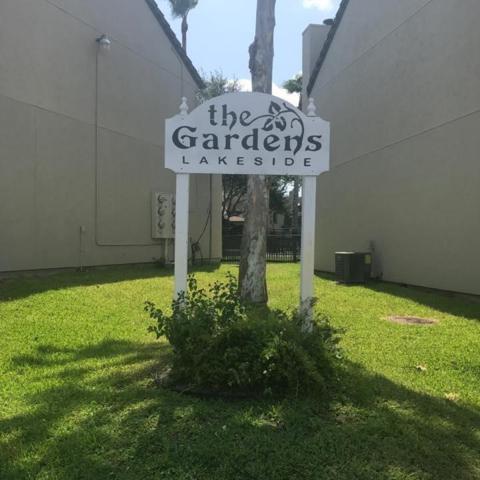 302 Saint Andrews St 103-B, Rockport, TX 78382 (MLS #344178) :: Desi Laurel Real Estate Group