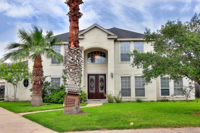 6126 Sylling Dr, Corpus Christi, TX 78414 (MLS #344258) :: Desi Laurel Real Estate Group