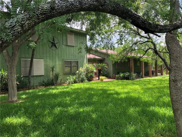 0 County Road 146, Alice, TX 78332 (MLS #344313) :: RE/MAX Elite Corpus Christi