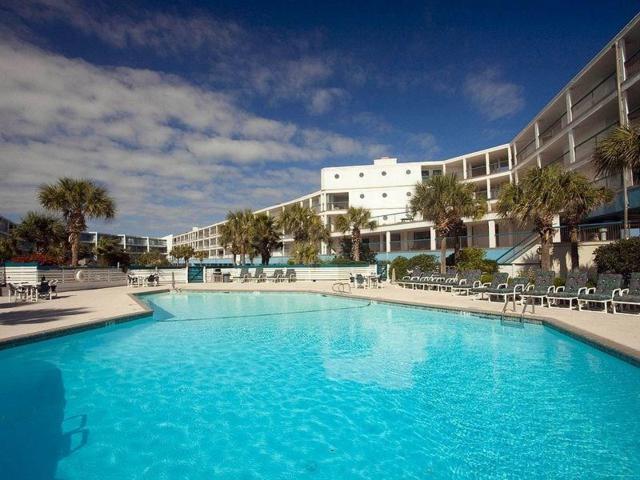 5973 St Hwy 361 #434, Port Aransas, TX 78373 (MLS #344341) :: Desi Laurel Real Estate Group