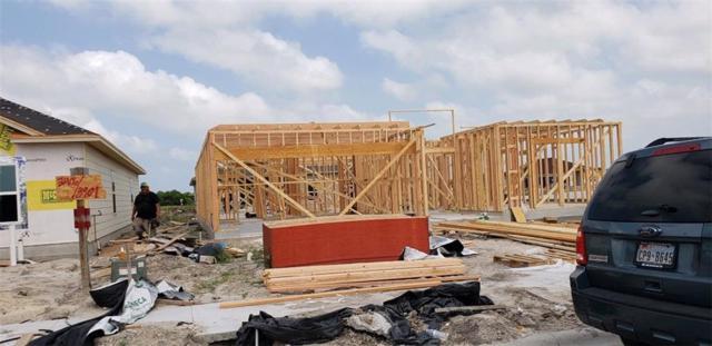 3910 Woodhouse, Corpus Christi, TX 78414 (MLS #344461) :: Desi Laurel Real Estate Group