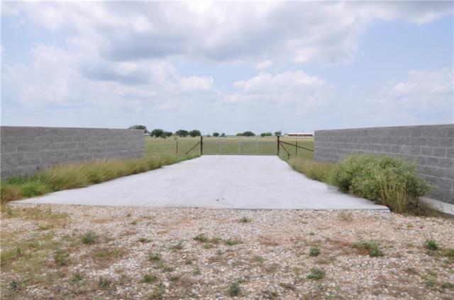 Robstown, TX 78380 :: South Coast Real Estate, LLC