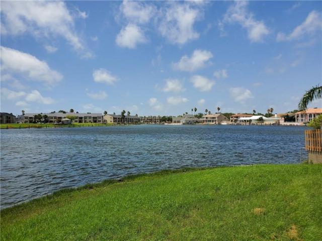 2203 Cape Charles St, Rockport, TX 78382 (MLS #344497) :: Desi Laurel Real Estate Group