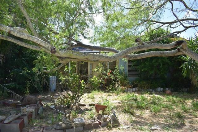 1134 Stone St, Corpus Christi, TX 78418 (MLS #344723) :: RE/MAX Elite Corpus Christi