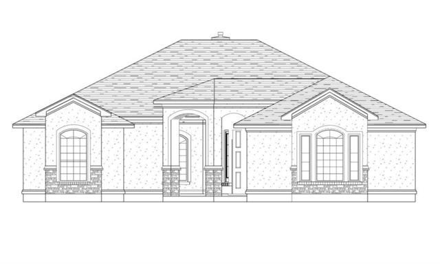 9425 Spanish Oak Dr, Corpus Christi, TX 78410 (MLS #344773) :: Desi Laurel Real Estate Group