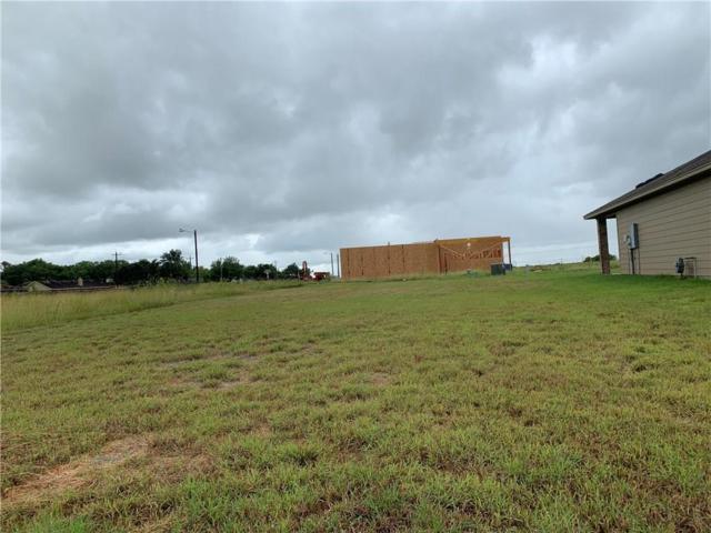 11513 Saspamco Creek Dr, Corpus Christi, TX 78410 (MLS #344785) :: Desi Laurel Real Estate Group