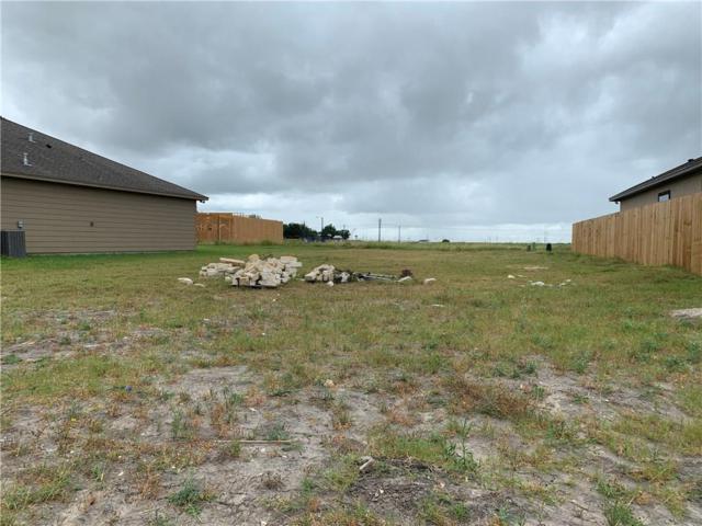 11521 Saspamco Creek Dr, Corpus Christi, TX 78410 (MLS #344797) :: Desi Laurel Real Estate Group
