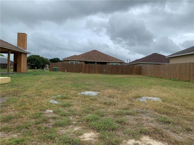 11534 Saspamco Creek Dr, Corpus Christi, TX 78410 (MLS #344799) :: Desi Laurel Real Estate Group