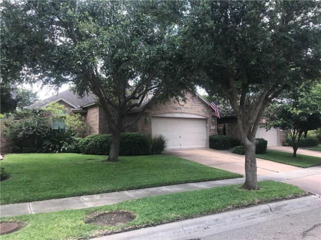7530 Bon Soir, Corpus Christi, TX 78414 (MLS #344846) :: Desi Laurel Real Estate Group