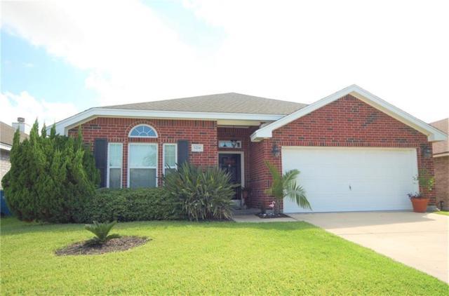 1214 Meadow Brook Dr, Portland, TX 78374 (MLS #344902) :: Desi Laurel Real Estate Group