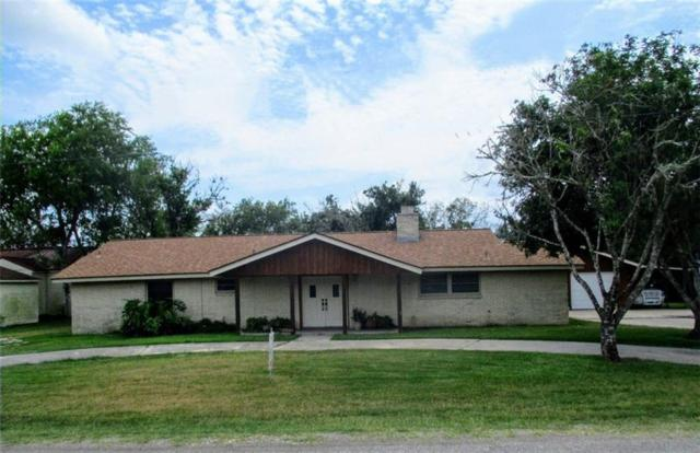 24829 Lakeview Cir/Cr 360, Mathis, TX 78368 (MLS #345046) :: RE/MAX Elite Corpus Christi