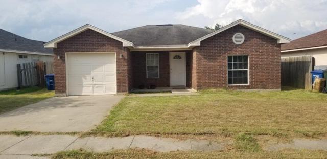 13238 Country Dawn, Corpus Christi, TX 78410 (MLS #345142) :: Desi Laurel Real Estate Group