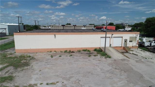 409 Mccampbell, Corpus Christi, TX 78408 (MLS #345206) :: RE/MAX Elite Corpus Christi