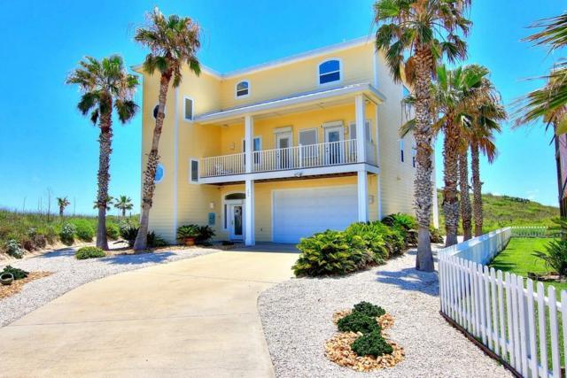 294 Royal Dunes Circle, Port Aransas, TX 78373 (MLS #345208) :: RE/MAX Elite Corpus Christi
