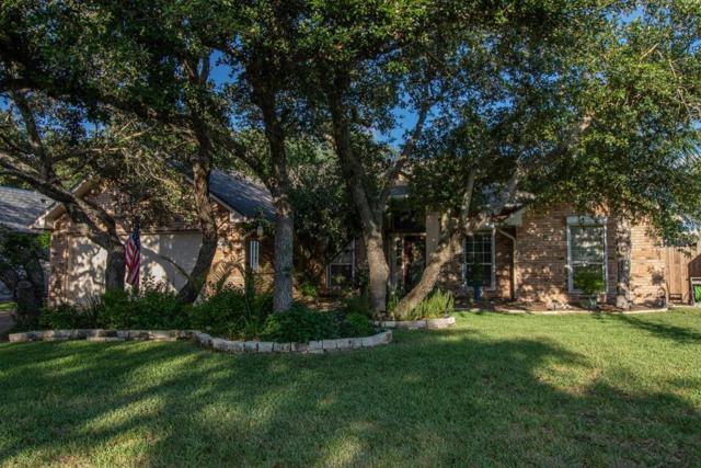 412 Fairway Oaks, Rockport, TX 78382 (MLS #345360) :: Desi Laurel Real Estate Group
