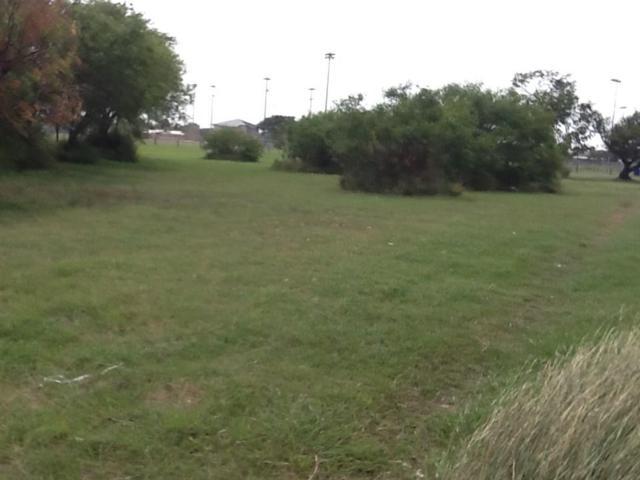 4501 Greenwood Drive, Corpus Christi, TX 78416 (MLS #346419) :: RE/MAX Elite Corpus Christi