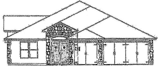 13849 Halyard, Corpus Christi, TX 78418 (MLS #346550) :: Jaci-O Group   Corpus Christi Realty Group