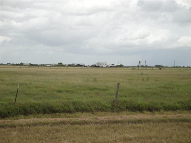 n/a Cr 796 And Cr 507, Beeville, TX 78102 (MLS #346577) :: Desi Laurel Real Estate Group