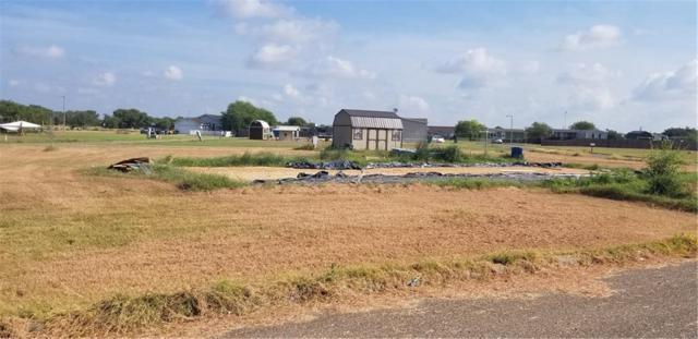 2004 Paloma Dr, Sinton, TX 78387 (MLS #346579) :: Desi Laurel Real Estate Group