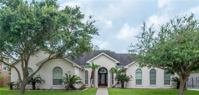 6137 Saint Denis St, Corpus Christi, TX 78414 (MLS #346724) :: Desi Laurel Real Estate Group