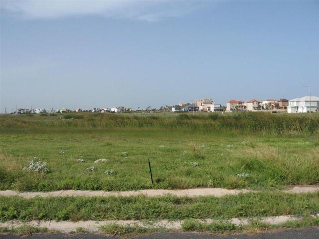154 Breezy Ct, Corpus Christi, TX 78373 (MLS #346783) :: Desi Laurel Real Estate Group