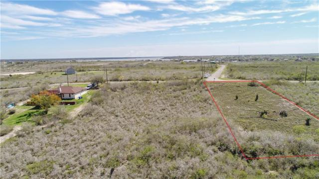 125 Sunset Dr, Sandia, TX 78383 (MLS #346945) :: Jaci-O Group | Corpus Christi Realty Group