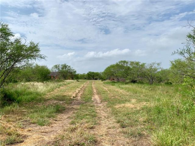 2280 Ridgeway, Beeville, TX 78102 (MLS #347148) :: Desi Laurel Real Estate Group