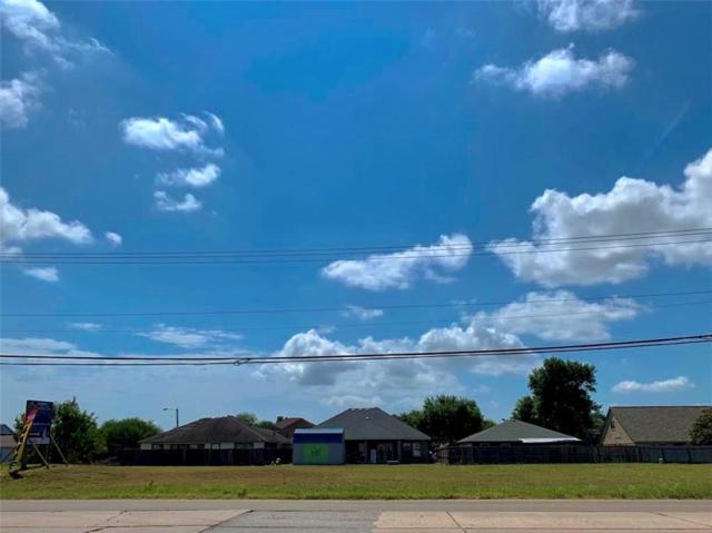 0 Rodd Field, Corpus Christi, TX 78414 (MLS #347296) :: RE/MAX Elite Corpus Christi
