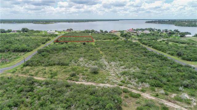 107 Breesport Dr, Sandia, TX 78383 (MLS #347311) :: Jaci-O Group | Corpus Christi Realty Group