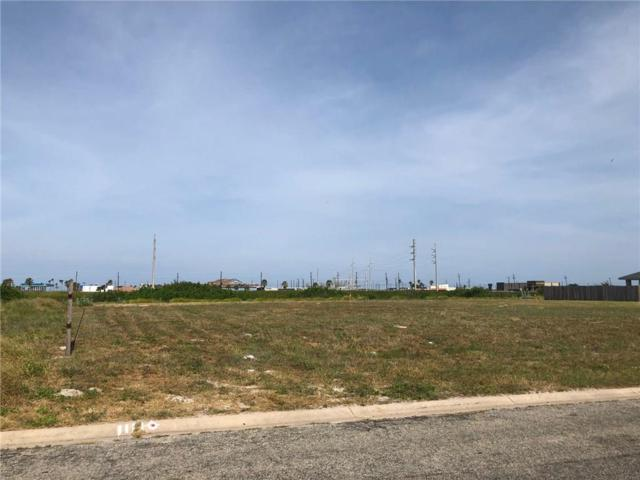 15310 Cruiser St, Corpus Christi, TX 78418 (MLS #347395) :: Desi Laurel Real Estate Group