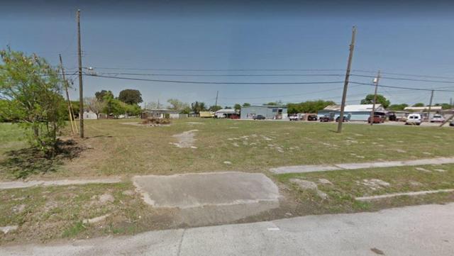 802 Nas Dr, Corpus Christi, TX 78418 (MLS #347408) :: Desi Laurel Real Estate Group