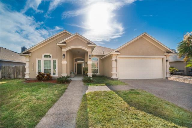 16001 El Soccorro Loop, Corpus Christi, TX 78418 (MLS #347479) :: Desi Laurel Real Estate Group
