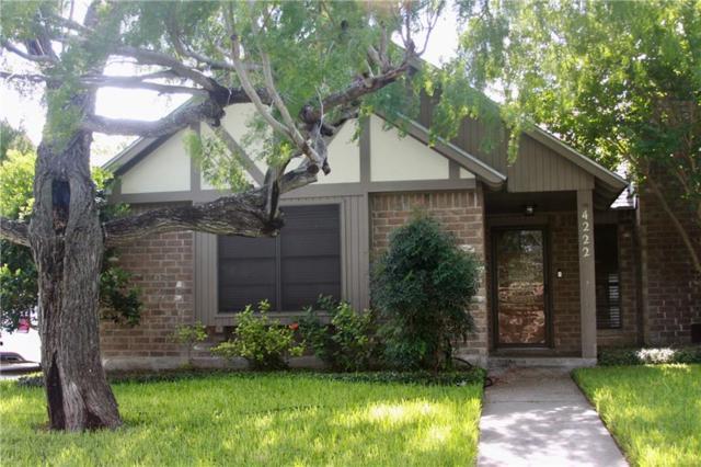 4222 Wood River Dr, Corpus Christi, TX 78410 (MLS #347553) :: Jaci-O Group | Corpus Christi Realty Group