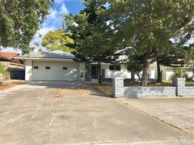 3350 Bali Dr, Corpus Christi, TX 78418 (MLS #347584) :: Desi Laurel Real Estate Group