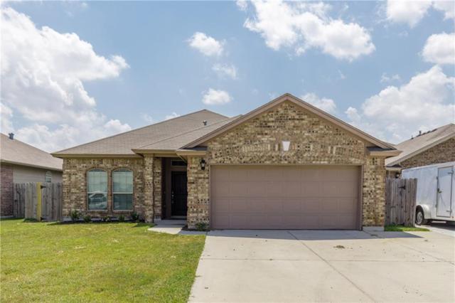2033 Barlow Trail, Corpus Christi, TX 78410 (MLS #347596) :: Desi Laurel Real Estate Group
