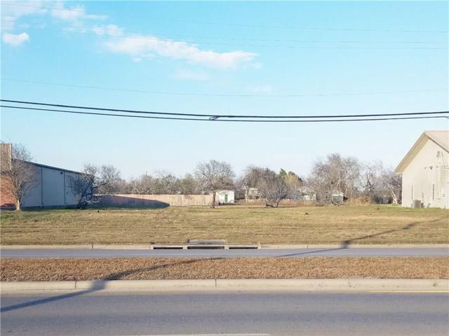 6766 Saratoga Blvd, Corpus Christi, TX 78414 (MLS #347617) :: Desi Laurel Real Estate Group