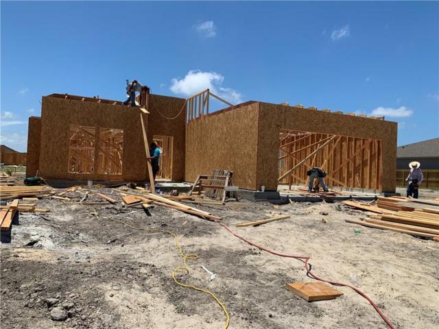 3917 Pennine Way, Corpus Christi, TX 78414 (MLS #347623) :: Desi Laurel Real Estate Group