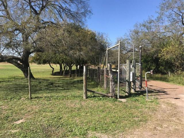 0 S County Road 132, Alice, TX 78332 (MLS #347694) :: RE/MAX Elite Corpus Christi