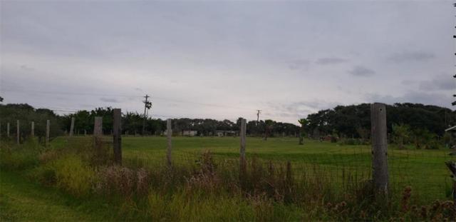 2246 Fm 2725, Aransas Pass, TX 78336 (MLS #347712) :: Desi Laurel Real Estate Group