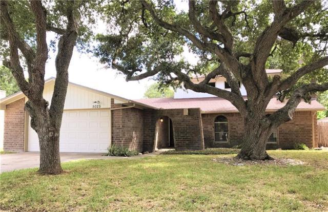 5025 Eider Dr, Corpus Christi, TX 78413 (MLS #347720) :: Desi Laurel Real Estate Group