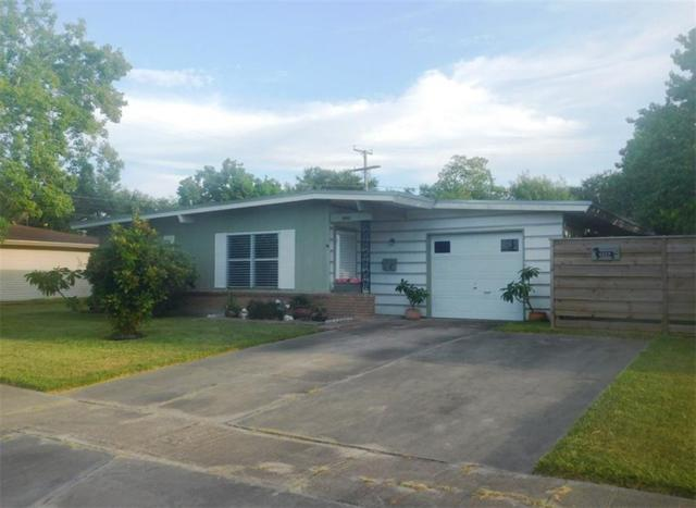 4229 Patrick Dr, Corpus Christi, TX 78413 (MLS #347730) :: Desi Laurel Real Estate Group