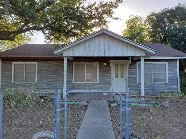 604 S Seguin St, San Diego, TX 78384 (MLS #347735) :: Desi Laurel Real Estate Group