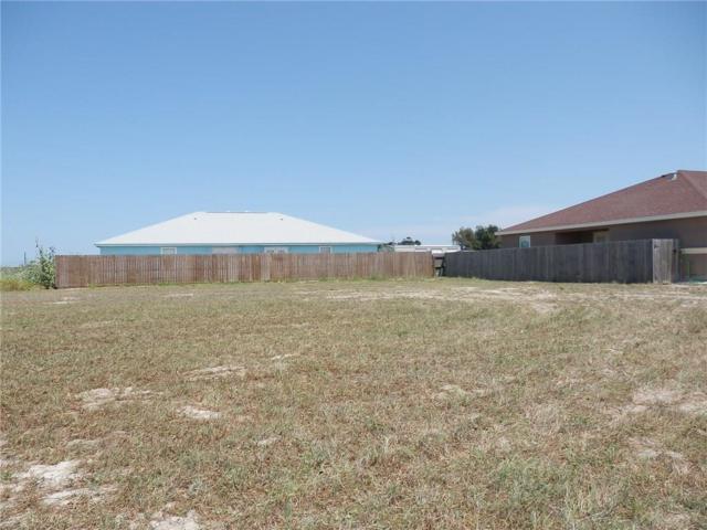 15542 Cruiser, Corpus Christi, TX 78418 (MLS #347786) :: Desi Laurel Real Estate Group