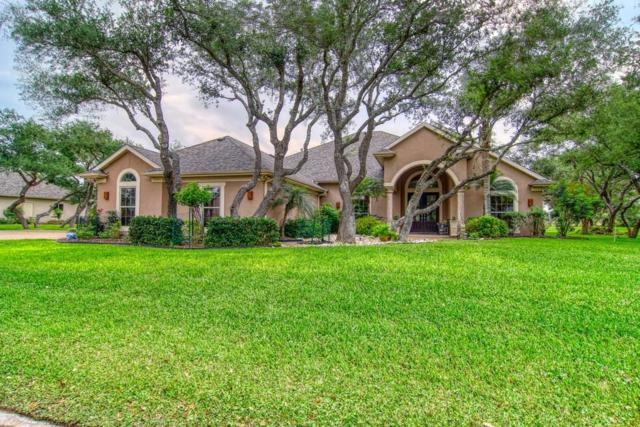 406 Olympic, Rockport, TX 78382 (MLS #347792) :: Desi Laurel Real Estate Group