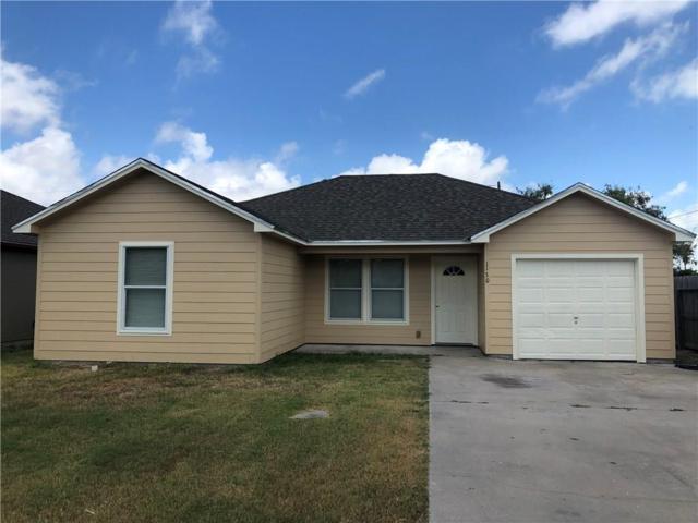 1130 Jonnell St, Corpus Christi, TX 78418 (MLS #347999) :: Desi Laurel Real Estate Group