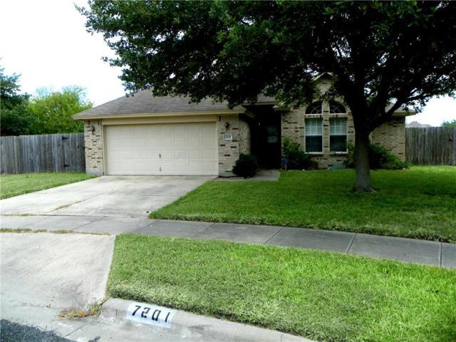 7201 Brightwood Dr, Corpus Christi, TX 78414 (MLS #348122) :: RE/MAX Elite Corpus Christi