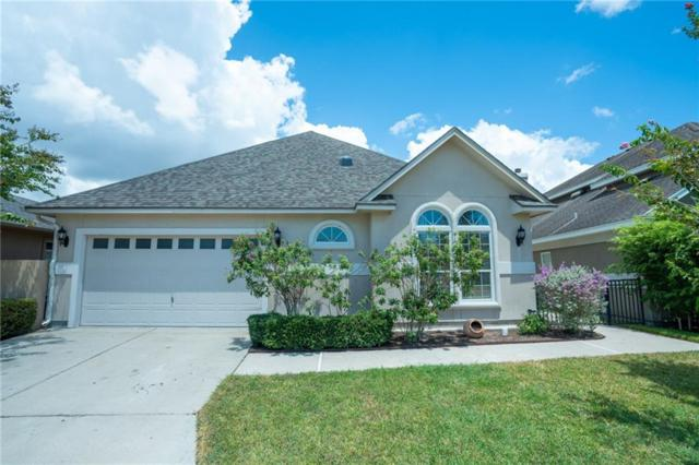 6010 Garden Ct, Corpus Christi, TX 78414 (MLS #348231) :: Desi Laurel Real Estate Group