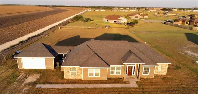 4502 Fm 666, Robstown, TX 78380 (MLS #348280) :: Desi Laurel Real Estate Group