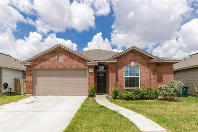 3105 Maverick Dr, Corpus Christi, TX 78410 (MLS #348307) :: Desi Laurel Real Estate Group