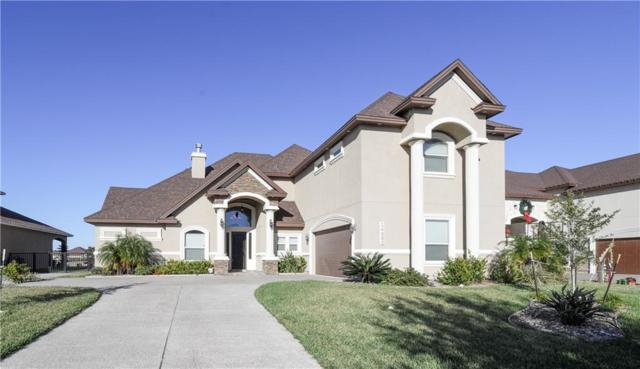 14950 Lake Athens Ave, Corpus Christi, TX 78410 (MLS #348479) :: RE/MAX Elite Corpus Christi